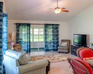 2551 SE Tropical E Circle, Port Saint Lucie image