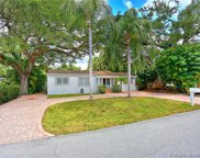7530 Sw 63rd Ct, South Miami image