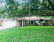4873 Huntleigh Drive, Sarasota image