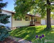 4276 Redwood Court, Boulder image