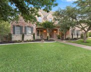 208 Stonington Lane, Colleyville image