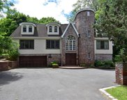 59 Appleton Place, Dobbs Ferry image