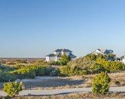 416 S Bald Head Wynd, Bald Head Island image