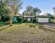 2145 Yardley Cir, Pensacola image
