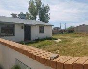 2907 E Danbury Road Unit #-, Phoenix image