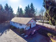 18144 Woodinville Snohomish Rd, Woodinville image