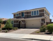 30613 N 25th Drive, Phoenix image