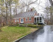 11 North Line Road, Wolfeboro image