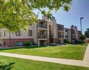499 Wright Street Unit 307, Lakewood image