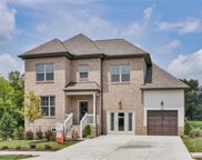 2234 Chaucer Park Ln, Thompsons Station image