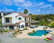 2261     Via Corto, Fallbrook image