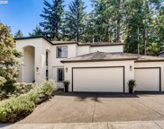 16830 SW RED ROCK  WAY, Beaverton image