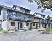504 30th Ave. N Unit 5, Myrtle Beach image