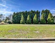 634-G Fairview Road, Simpsonville image