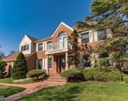 49 Horseshoe   Drive, Mount Laurel image