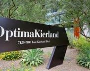7120 E Kierland Boulevard Unit #620, Scottsdale image