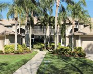 14261 Hickory Links CT Unit 1211, Fort Myers image