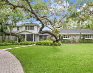 5120 Jungle Plum Road, Sarasota image
