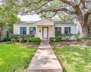 3821 Linden Avenue, Fort Worth image