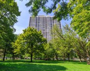 2800 North Lake Shore Drive Unit 3308, Chicago image
