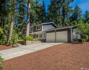 1615 200th Place SW, Lynnwood image