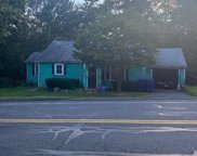 227 West St, Amherst image