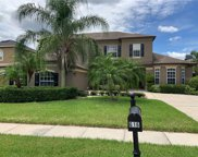 616 Chester Pines Court, Ocoee image