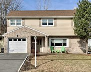 92 White Beeches Drive, Dumont image