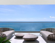 18975 Collins Ave Unit #303, Sunny Isles Beach image