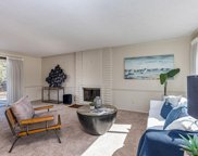 5215     Soledad Mountain Rd, Pacific Beach/Mission Beach image