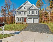 8111 Asher Andrew   Court, Springfield image