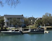 3535 Marion Ln., Murrells Inlet image