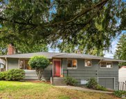 16441 15th Ave SW, Burien image
