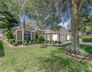 3940 Liberty Hill Dr, Clermont image
