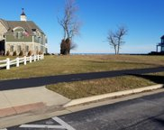 401 Bay Point Boulevard, Marblehead image