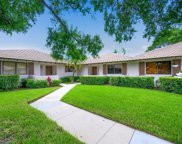 106 Club Drive, Palm Beach Gardens image