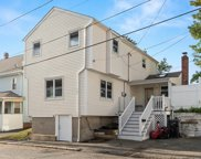 15 Mulberry St, Haverhill image