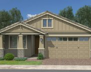 2807 W Canada De Oro Road, San Tan Valley image
