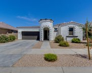 22482 E Camina Buena Vista, Queen Creek image