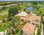 11832 Quail Village Way Unit 157-8, Naples image