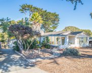 1060 Jewell Ave, Pacific Grove image
