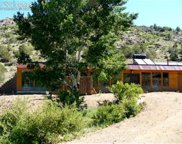 985 Dilley Road, Westcliffe image