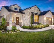 1108 Lazy Oaks Dr, Georgetown image