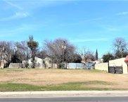 3225 E Lancaster Avenue, Fort Worth image