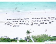 18001 Collins Ave Unit #1806, Sunny Isles Beach image