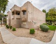 5035 N 17th Avenue Unit #215, Phoenix image