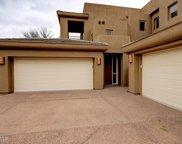 14850 E Grandview Drive Unit #251, Fountain Hills image