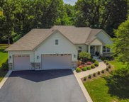 1092 Carly Drive, Yorkville image