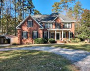 4648 Hickory Drive, Evans image