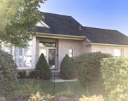 42688 JASON COURT, Sterling Heights image